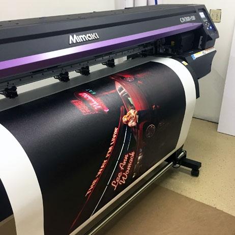 J-Print-Car.jpg