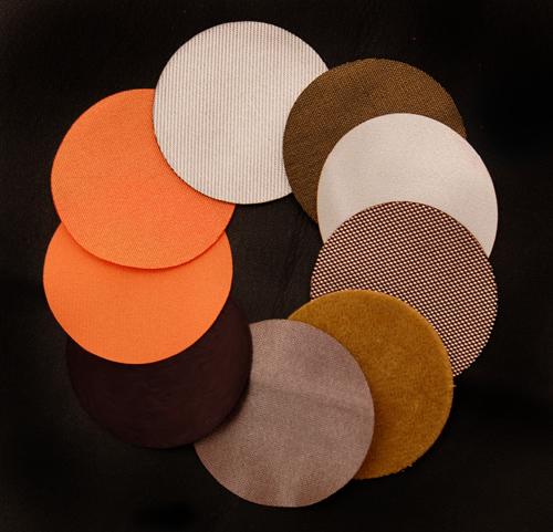 FabricCircles.jpg