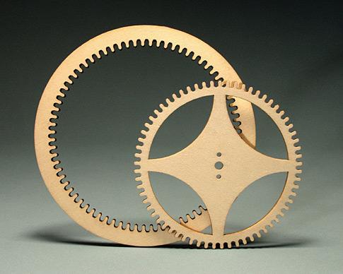 Wood_clockparts_davinci.jpg