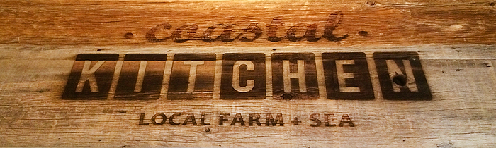 Coastal Kitchen Wood Sign.jpg