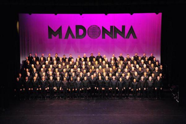 Madonna Signage SD Play.JPG