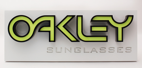OakleyLG.jpg