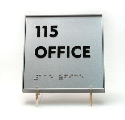OfficeLG.jpg