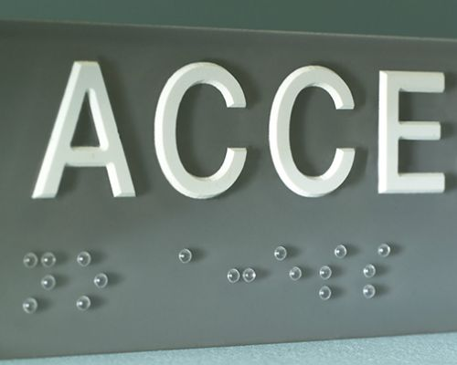 Signage-braille-closeup.jpg