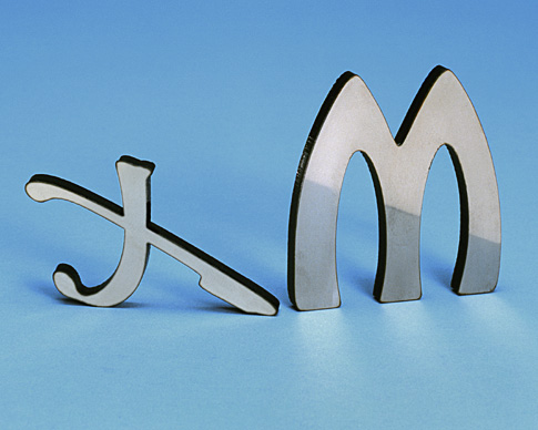 Signage-xm-lettering.jpg