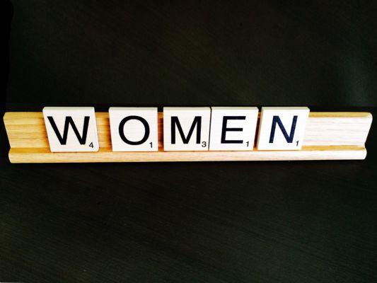 Women Scrabble Signage.jpg