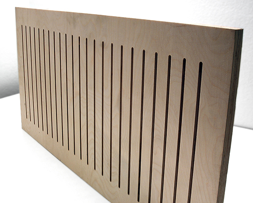 plywooda.jpg