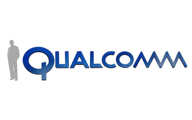 Qualcomm Sign Gallery.jpg