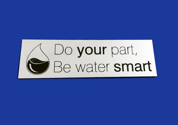 Engraved Aluminum Water Smart.jpg