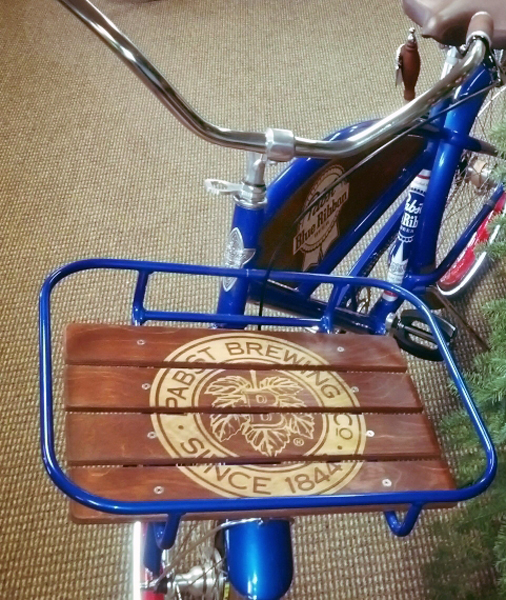 PBR Engraved Bike.jpg