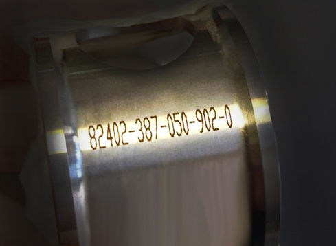 Metal Marking Part Numbers.jpg