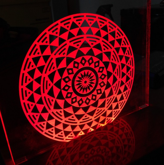 Engraved Acrylic LED lights.png