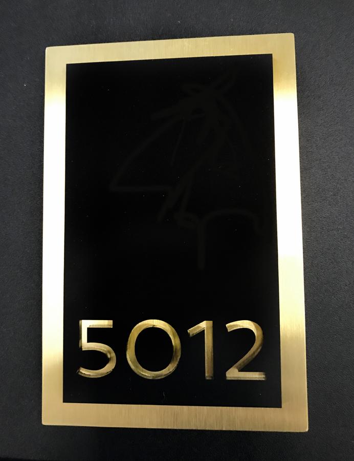Gold Room Sign.jpg