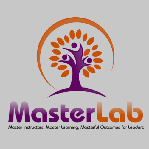 Master level learning for leaders who do not need a degree but want to learn at the highest level. Master Instructors with master learners for masterful outcomes.