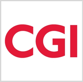CGI-logo-ExecutiveMosaic.jpeg