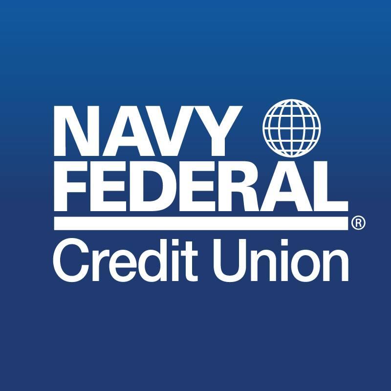 nfcu-logo-bluegrad-800.jpg