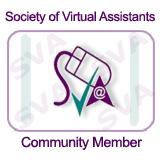 SVA community member.jpg