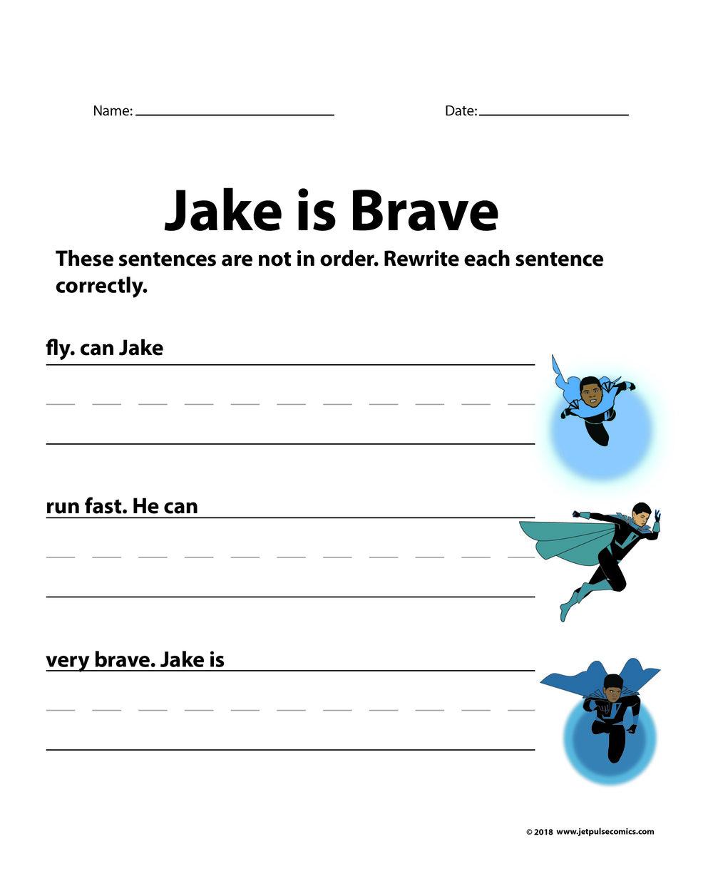 Jake is brave.jpg