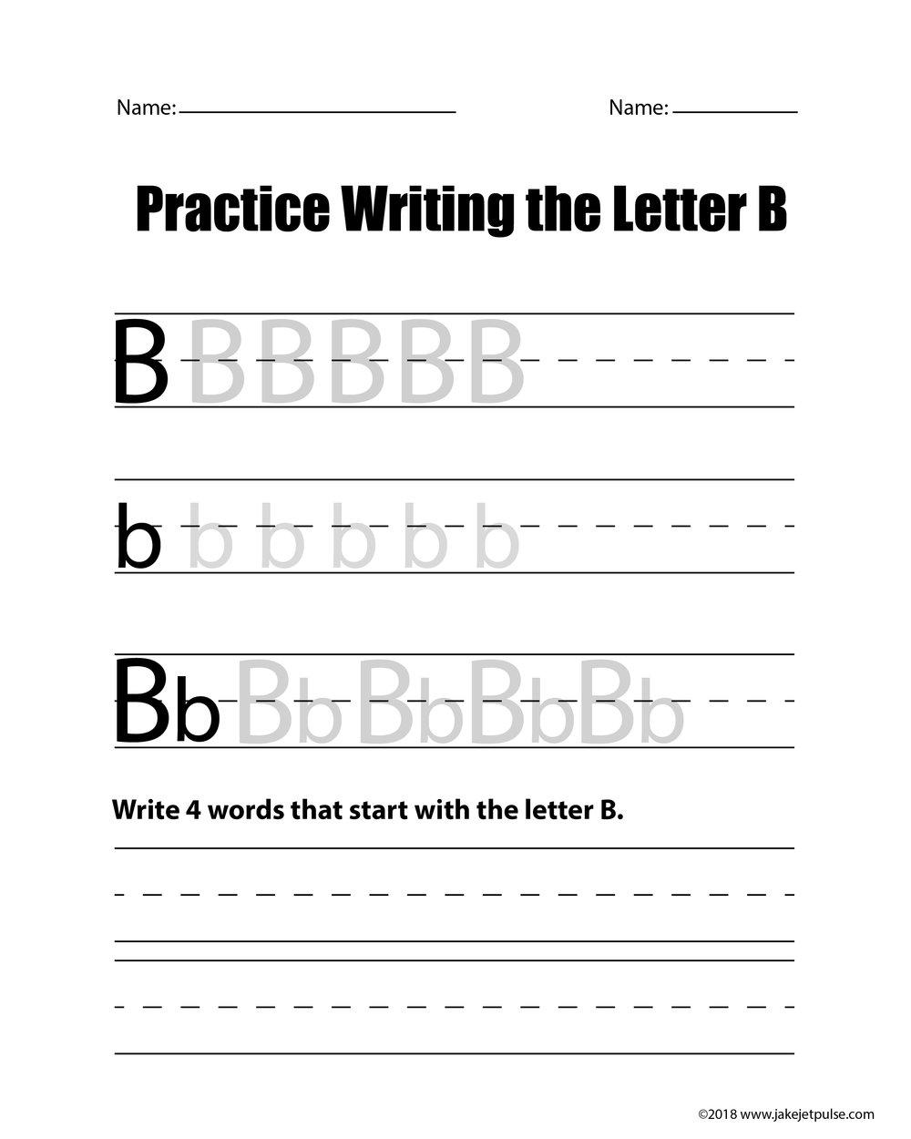 letter_b.jpg