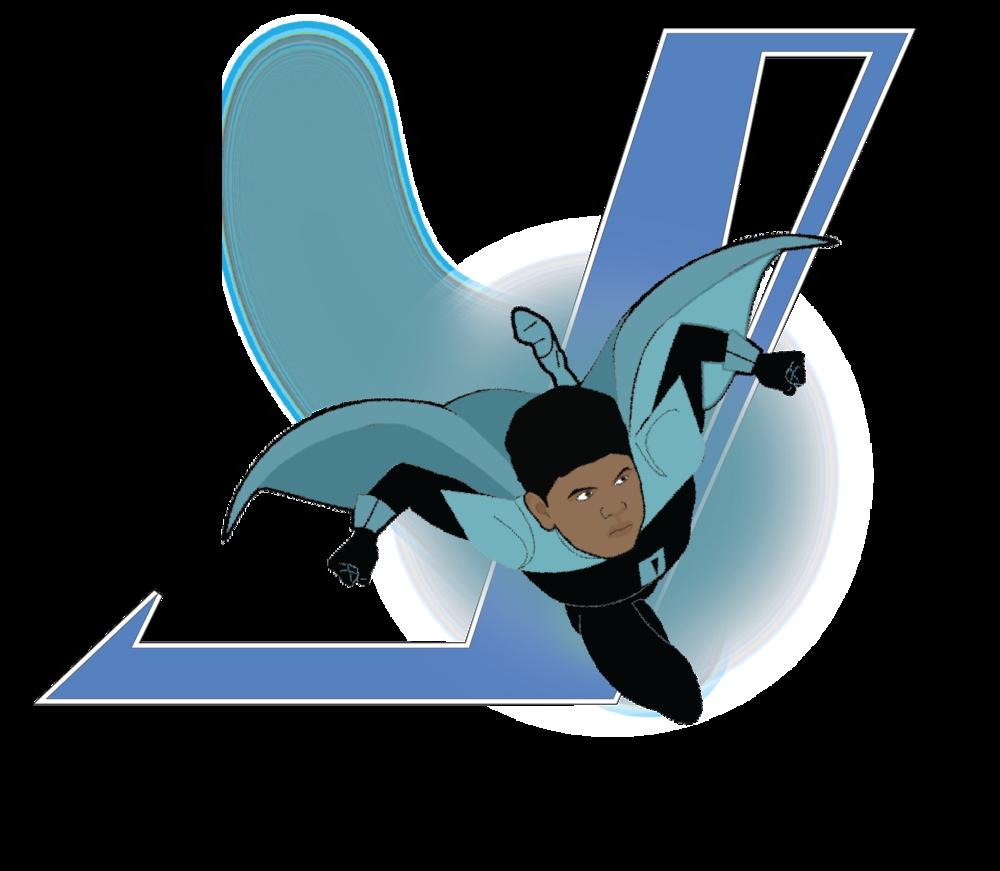 hero_J_symbol.png