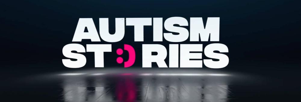 autism_stories.jpg