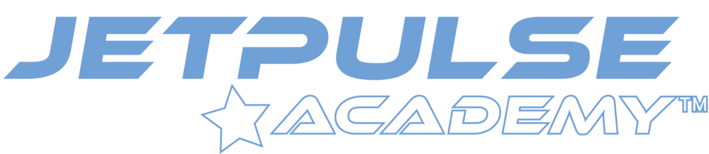 jetpulse_academy_logo.png