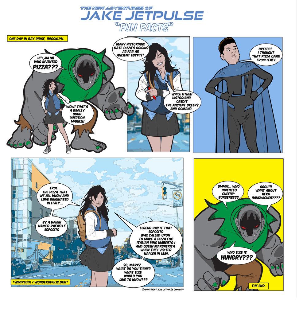 insta_comic.jpg