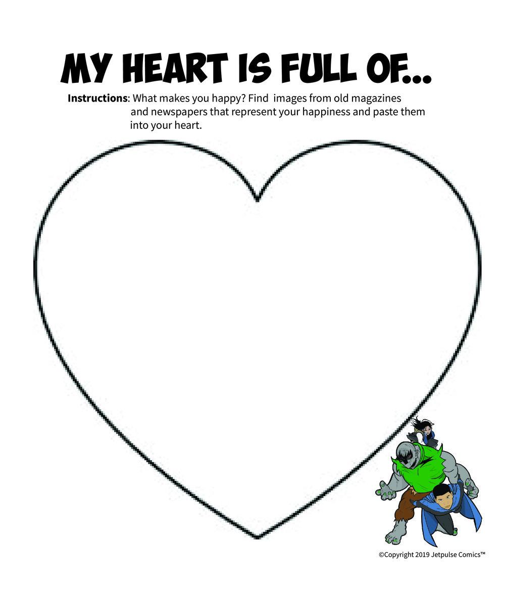 Heart_full.jpg