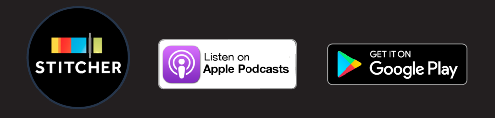 Podcast_advert.png