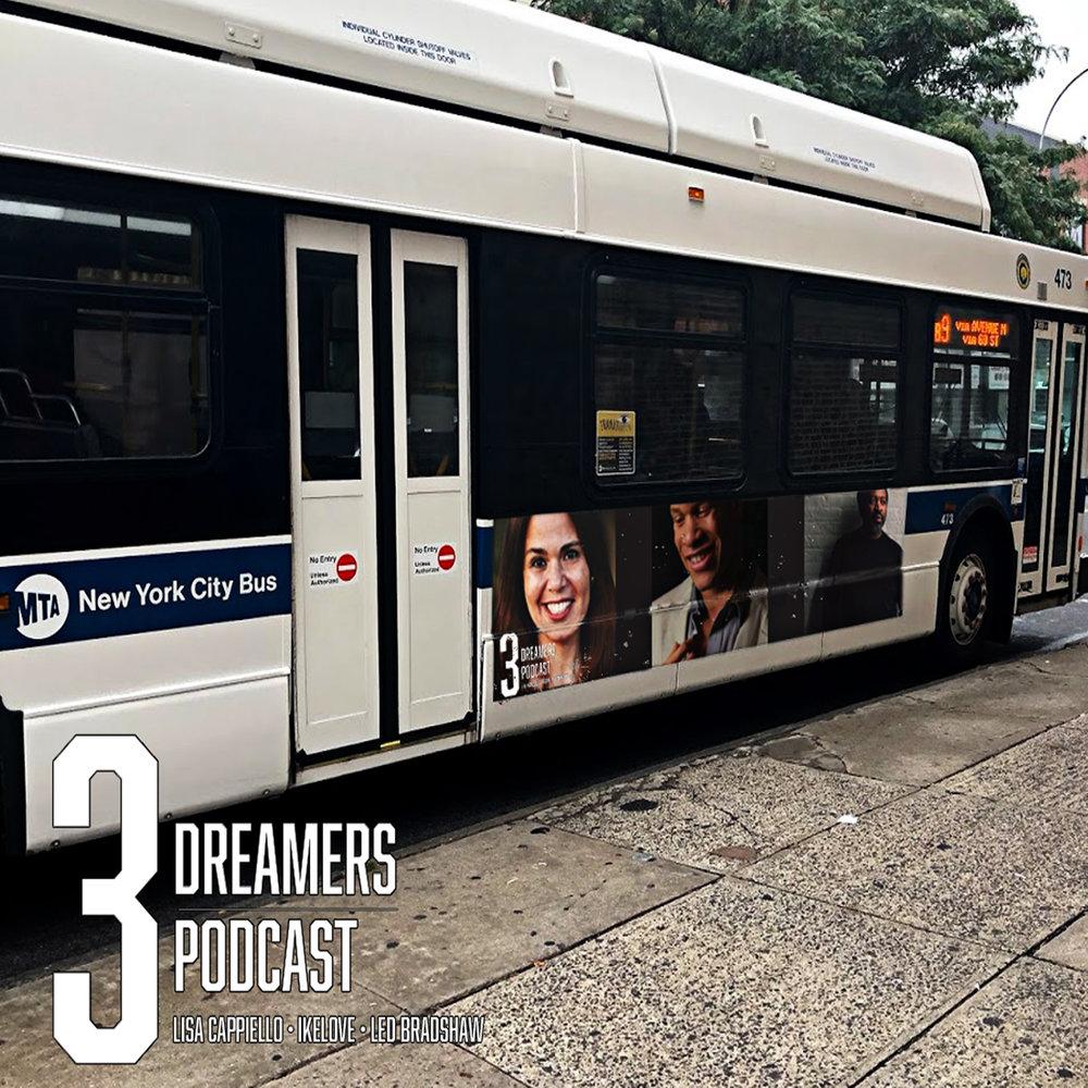 City_Bus_Artwork_3_Dreamers.jpg