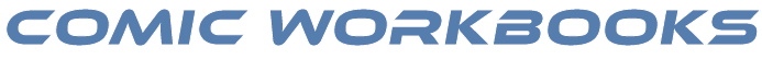 workbooks_logo.png