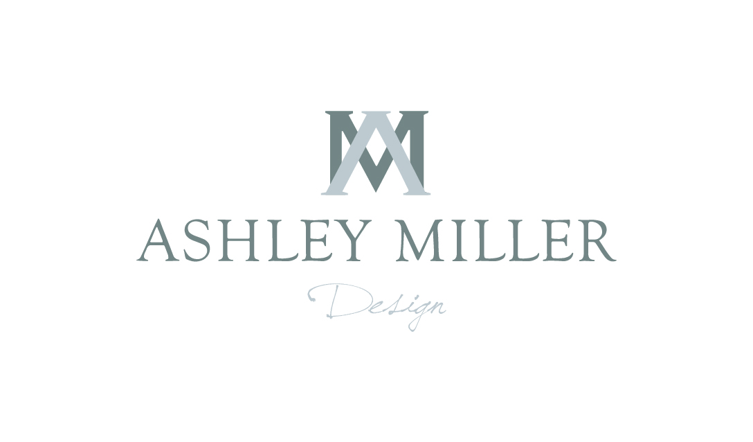 Ashley Miller Design