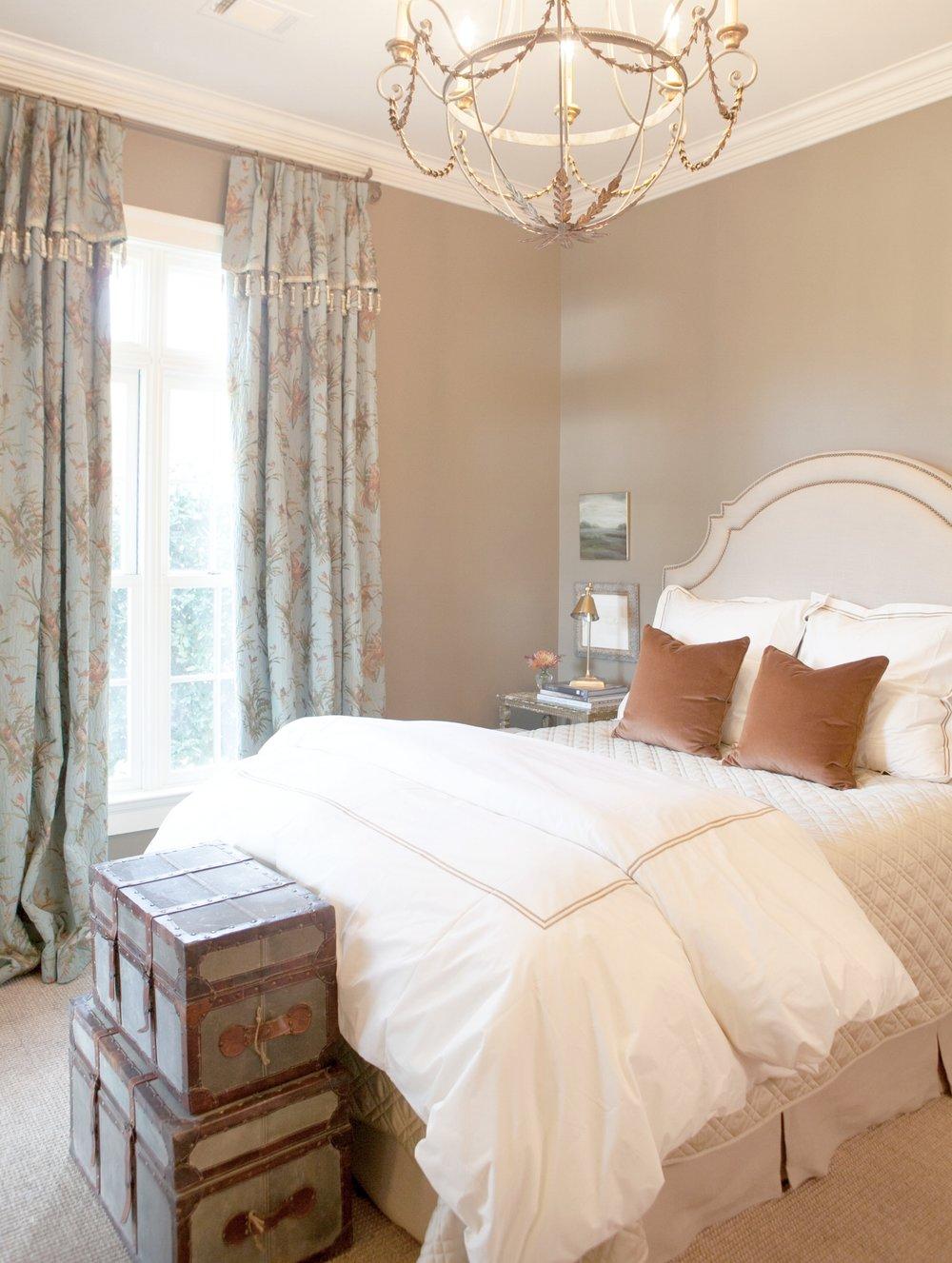 full bed view.jpg