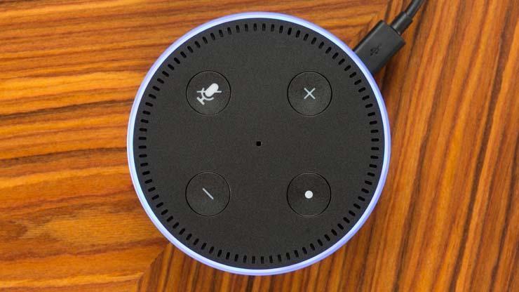 518194-echo-dot-inline.jpg