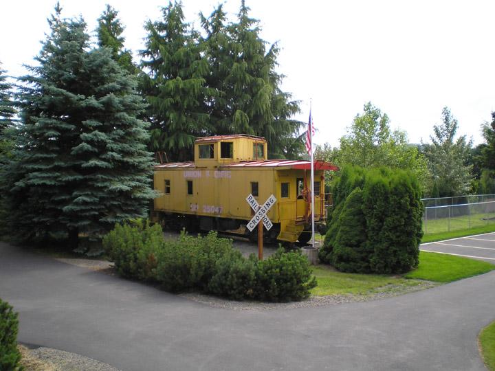 Train%202_JPG.jpg