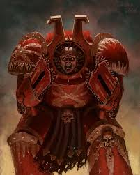World Eaters.jpeg