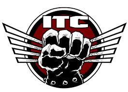 ITC.jpeg