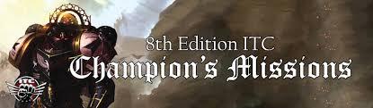 ITC Champ Missions.jpeg