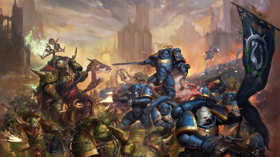 igor-sid-13-ultramarine-vs-plague-marine-box-cover.jpg