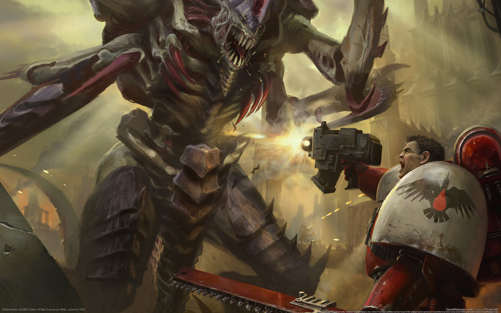 16405_warhammer_40k_space_marines_vs_tyranids.jpg