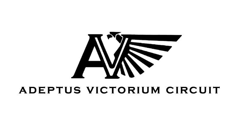 Adeptus Victorium Circuit.jpg