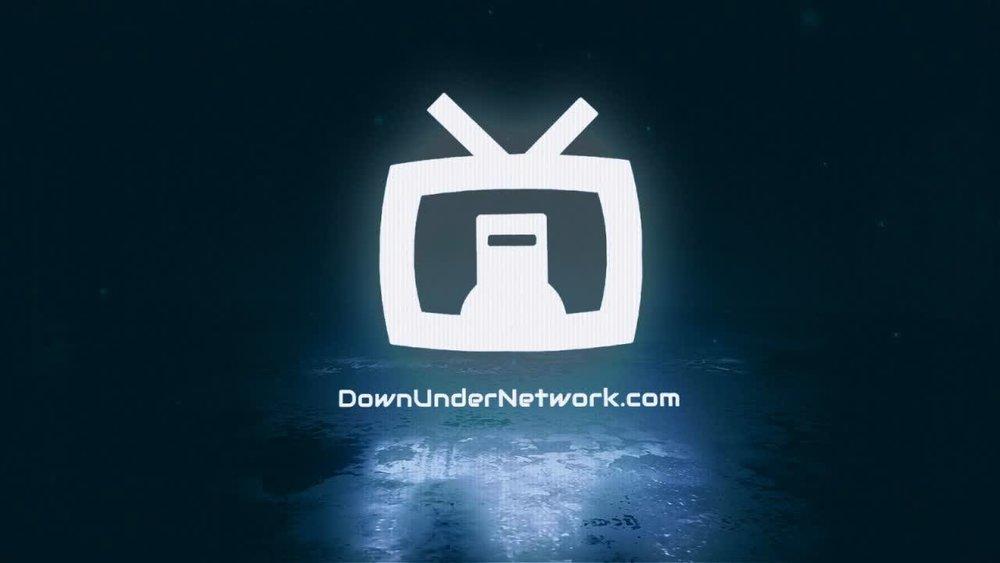 Down Under Network.jpg