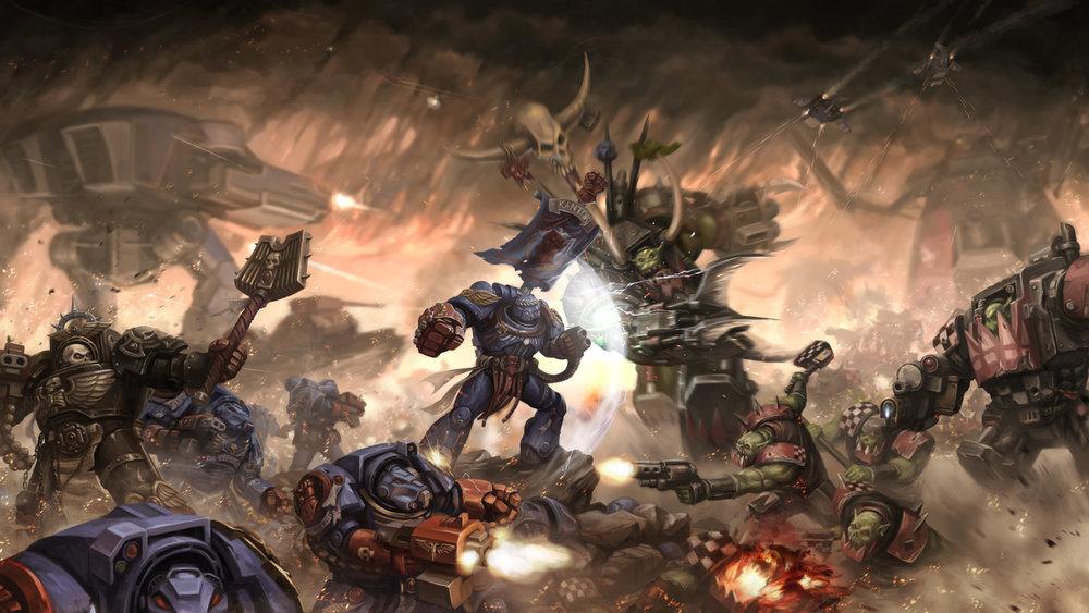 warhammer-40k-eternal-wallpapers-59340-9984605.jpg