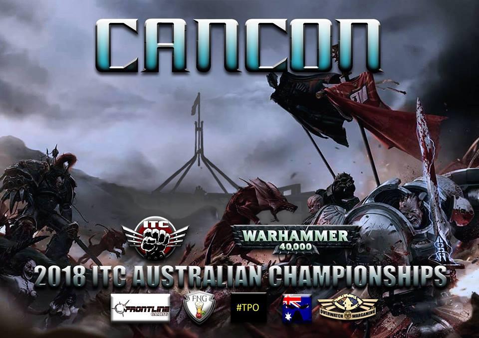 Cancon 2019 - 40K ITC Australian Championships.jpg