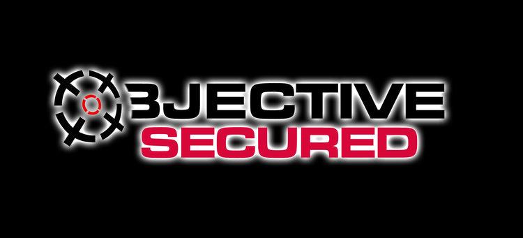 objective sec.jpg