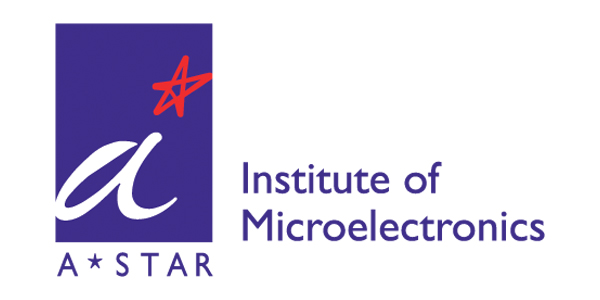 Institute of Microelectronics