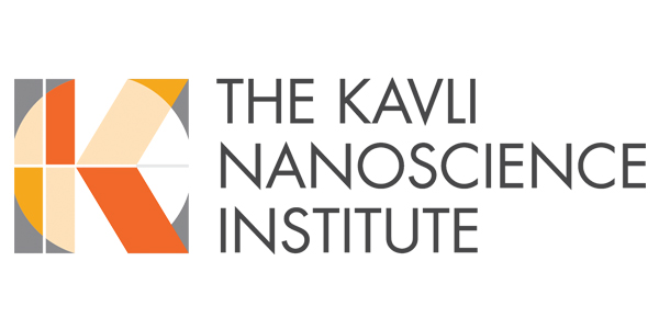 Kavli Nanoscience Institute