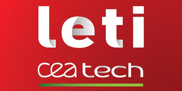 LETI/CEA-tech