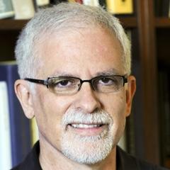 Prof. Michael Roukes  , Caltech  e-mail: roukes@caltech.edu