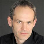 Dr. Laurent Moreaux,Caltech e:moreauxl@caltech.edu p:+1 626 395-2287